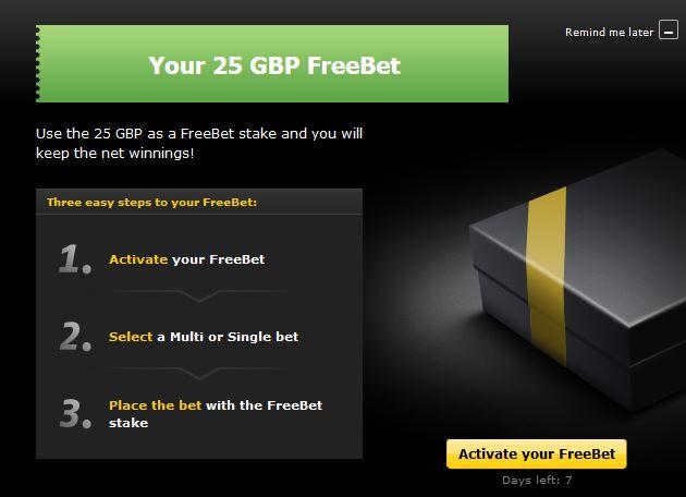 Tlc88 betting advice maquina generadora de bitcoins rate